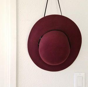 prana • stevie hat